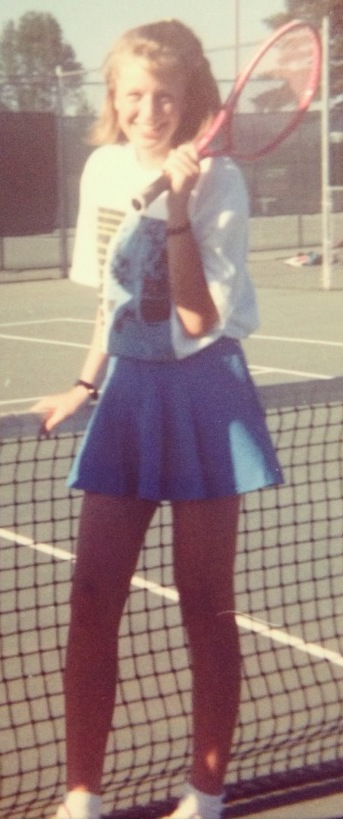 tennis_cropped