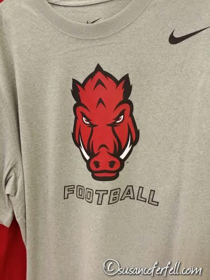 Hog Shirt