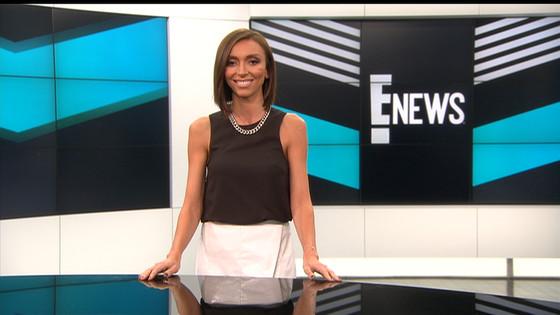 E!News