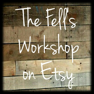 The Fell's Workshop