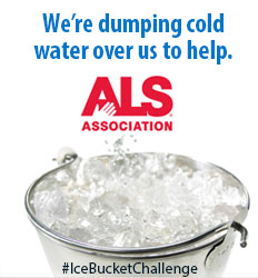 als_ice_bucket