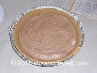 Pie_copy